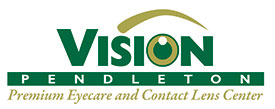 Vision Pendleton